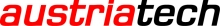AustriaTech Logo